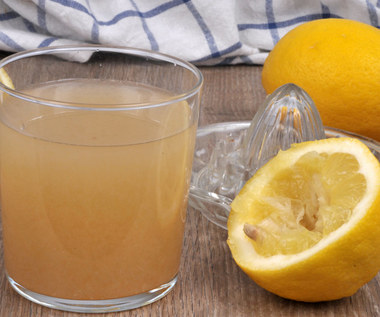 Owoce cytrusowe: Jakie mają właściwości? Dlaczego warto jeść je latem?