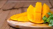 Owoce egzotyczne tanie i zdrowe