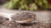 Owoce i nasiona zdrowe dla skóry