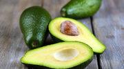 Owoce i warzywa bez chemii
