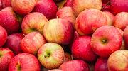Owoce i warzywa, które mogą poważnie zaszkodzić twojemu zdrowiu!