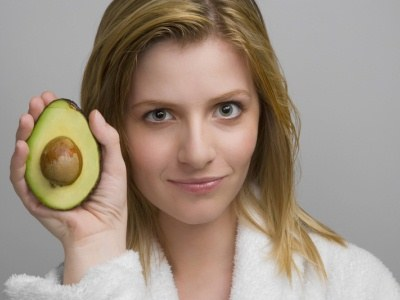 Owoce i warzywa mają moc obniżania złego cholesterolu  /© Panthermedia