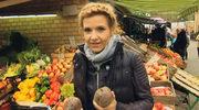 Owoce i warzywa na świątecznych stołach Polaków
