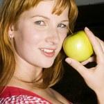 Owoce i warzywa nie chronią przed rakiem?