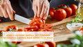 Owoce i warzywa – te błędy popełniamy najczęściej