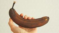 Owoce - kiedy najlepiej je zjeść?