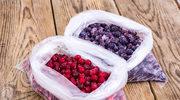 Owoce, które wzmacniają odporność i serce