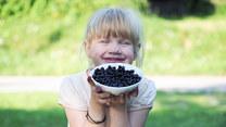 Owoce młodości. Zawierają najcenniejsze antyoksydanty