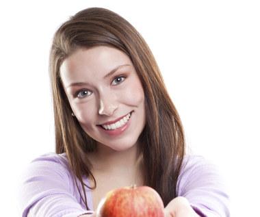 Owoce z twojego ogródka, które pomogą zrzucić zbędne kilogramy