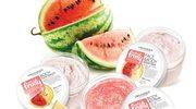 Owocowa eksplozja Fresh'n'Fruity
