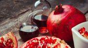 Owocowe nalewki – leczą i są pyszne