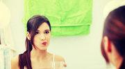 Owrzodzenia, nadżerki i inne uszkodzenia jamy ustnej