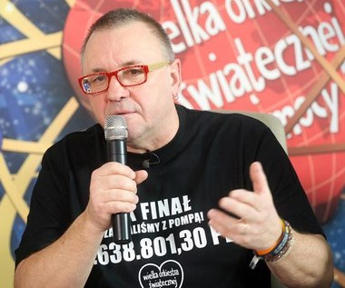 Owsiak chce zmiany na stanowisku Rzecznika Praw Dziecka