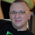 Owsiak oburzony manipulacją TVP