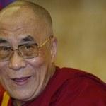 Owsiak zaprosił Dalajlamę