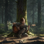 Owsianka i owoce posłużyły do nagrania dźwięków potworów w The Last of Us: Part 2