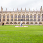 Oxford zaprzecza, że przemoc ma związek z grami