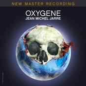 Jean-Michel Jarre: -Oxygene - 30th Anniversary