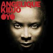 Angelique Kidjo: -Oyo