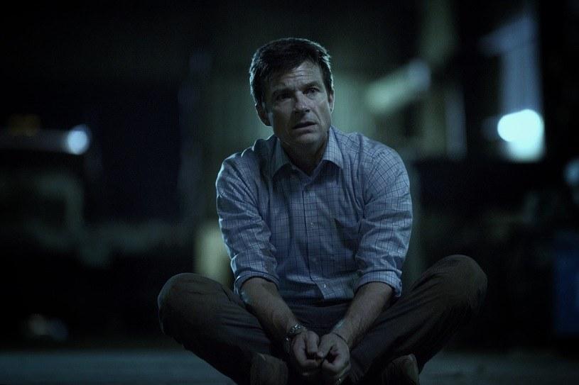 """Ozark"" /Jackson Davis/Netflix /materiały prasowe"