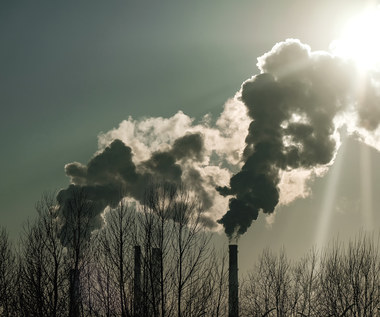 OZE i atom mogą zastąpić węgiel szybciej, niż przewiduje rząd