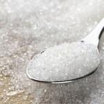 Oznaki świadczące o zbyt wysokim poziomie cukru we krwi