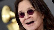 """Ozzy Osbourne i nowa płyta """"Ordinary Man"""": Dar siły wyższej"""