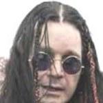 Ozzy Osbourne kontratakuje