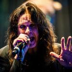 Ozzy Osbourne podał daty koncertów w Europie [DATY, MIEJSCA]