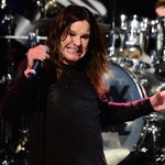 Ozzy Osbourne pragnie umrzeć na życzenie