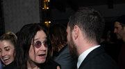 Ozzy Osbourne umierający w łóżku? Najnowsze zdjęcie rozwiewa wątpliwości