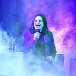 """Ozzy Osbourne w coraz gorszym stanie? """"Nie poznaje swojej żony"""""""