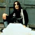 Ozzy Osbourne złamał nogę
