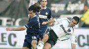 P. UEFA: Szansa dla Legii i Wisły?
