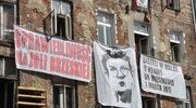 """Pablopavo o zamordowanej Jolancie Brzeskiej (""""To jest piosenka o różnych rzeczach"""")"""