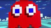 Pac-Man 256 już dostępne