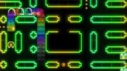 Pac-Man Championship Edition DX trafiło na urządzenia mobilne