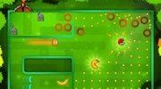 Pac-Man Friends darmowe przez tydzień