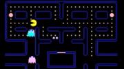 Pac-Man skończył 37 lat!