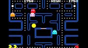 Pac-Man skończył 37 lat