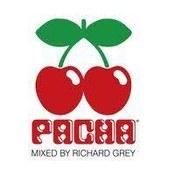 różni wykonawcy: -Pacha Presents Mixed By Richard Grey
