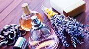 Pachnące prezenty. Jak dobrać zapach, który podarujesz najbliższej osobie?