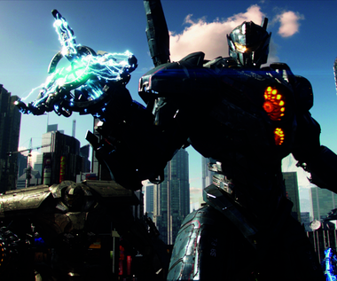 """Pacific Rim: Rebelia"" [trailer]"
