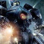 Pacific Rim: To będzie wrestling wielkich robotów?