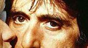 """Pacino w remake'u """"Rififi"""""""