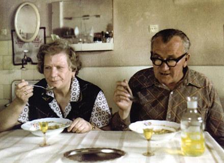 """Paciorki jednego różańca"", 1979 /Film Polski"