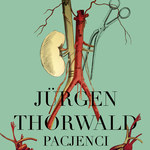 Pacjenci, Jürgen Thorwald