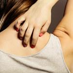 Pacjenci z dermatozami a szczepienia przeciw COVID-19