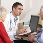 Pacjent ma łatwiejszy dostęp do swoich danych