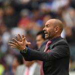 Paco Jemez nowym-starym trenerem UD Las Palmas